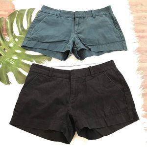 Uniqlo Shorts bundle